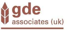 GDE Associates